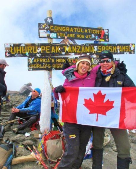 Kilimanjaro_2011 top